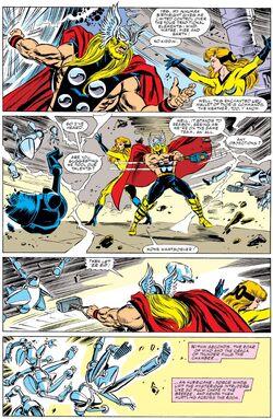 Avengers 343 1