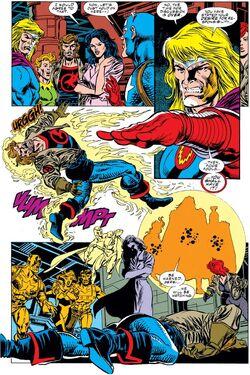 Avengers 361 1