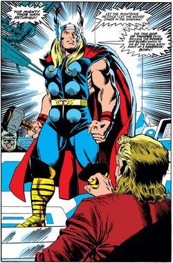 Thor 457 Av 1