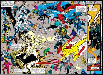 Avengers 342 1