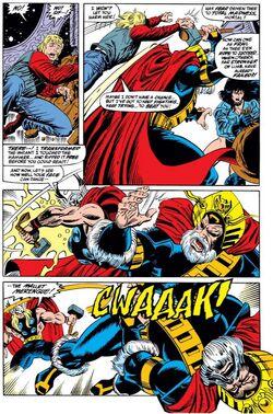 Thor 455 Av 1