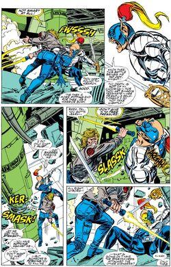 Avengers 350 1