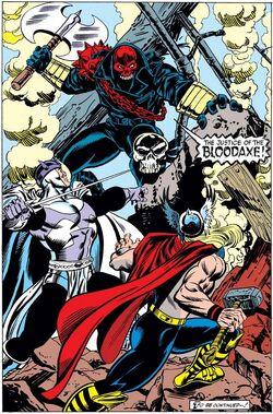 Thor 451 Av 1