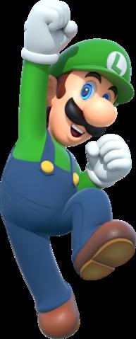 File:Luigi MP10.png