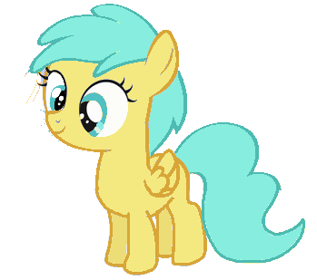 File:Filly Sunshower raindrops.png