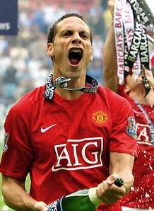 File:Rio Ferdinand Manchester United Premier Leagu 863952.jpg