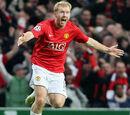 Manchester United Goals Wiki
