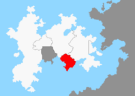 Deltaprovincenewlocation