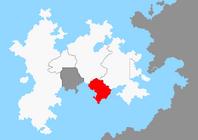 Deltaprovincenewlocation