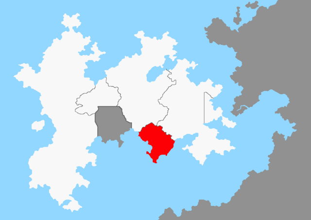 File:Deltaprovincenewlocation.png