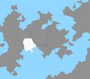 United Island Wiki