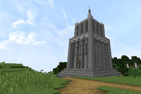 File:Mausoleum.png