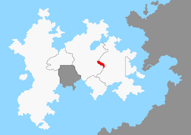 File:Northedenlocation.png