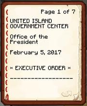 Citizenshipact