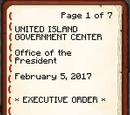 Citizenship Act
