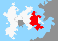 Easternprovincenewlocation