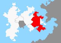 Easternprovincenewlocation
