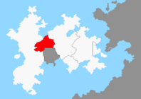 Balaamprovincenewlocation