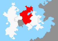 Forestprovincenewlocation