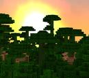 Jungle Province