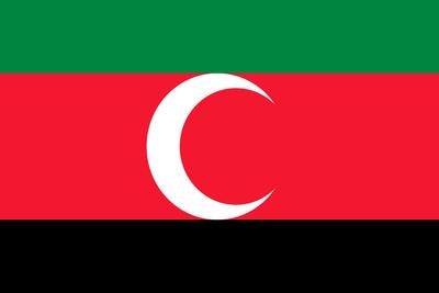 750px-Bandera Darfur