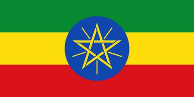 800px-Flag of Ethiopia