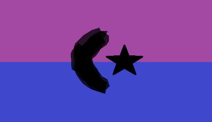 Flag of Jeta