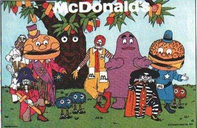 Mcdonaldlandiii