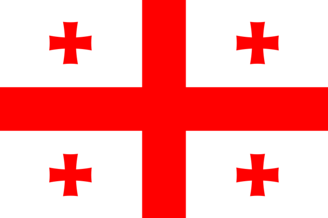 File:800px-Flag of Georgia.png