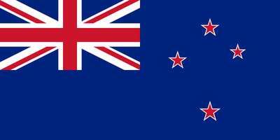 800px-Flag of New Zealand