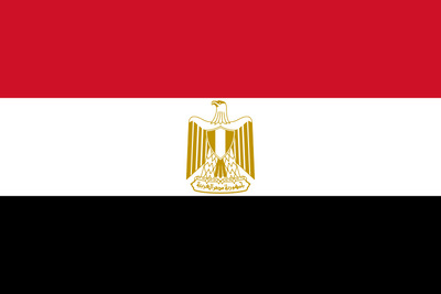 800px-Flag of Egypt