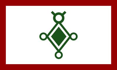 Tenere republic by federalrepublic-d4hhtoo