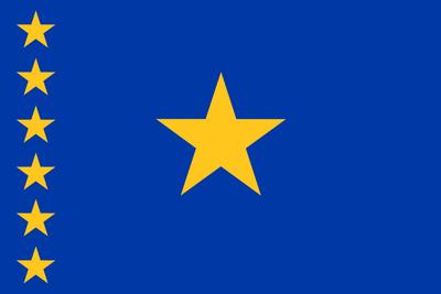 744px-Flag of Congo-Leopoldville (1960-present)
