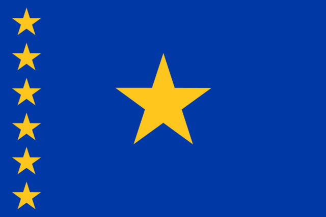 File:744px-Flag of Congo-Leopoldville (1960-present).png