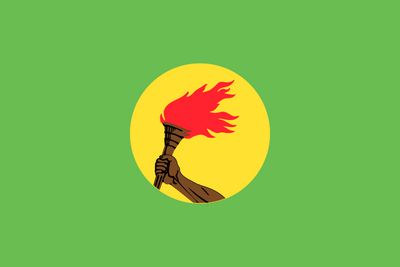 744px-Flag of Zaire