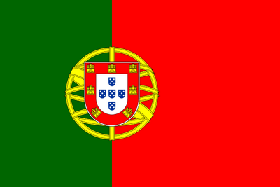 600px-Flag of Portugal