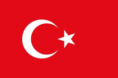 800px-Flag of Turkey