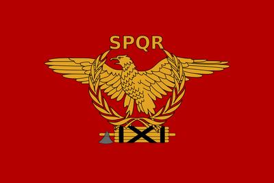 NewSPQRflag