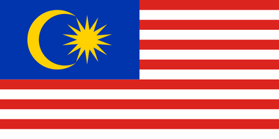 800px-Flag of Malaysia