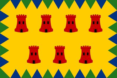 Transylvania by federalrepublic-d586guq
