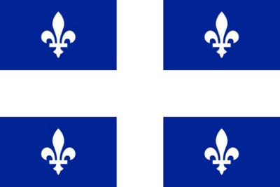 600px-Flag of Quebec