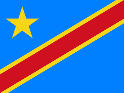 800px-Flag of the Democratic Republic of the Congo