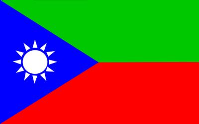 Flag-of-balochistan