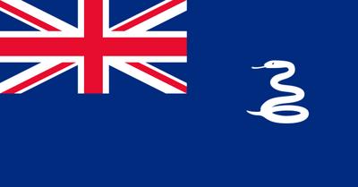 BritishMartinique