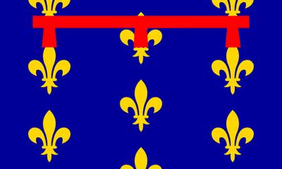 NaplesFlag