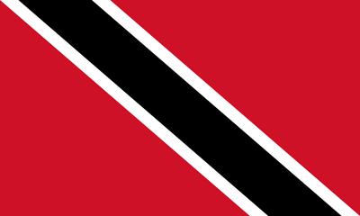 800px-Flag of Trinidad and Tobago