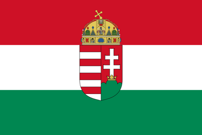 800px-Flag of Hungary (1940-present)