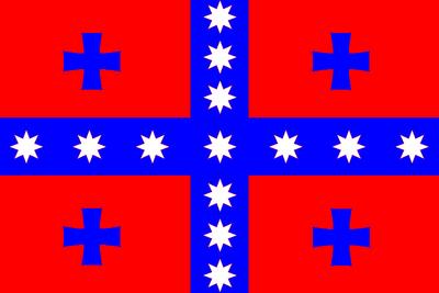 NationalFlagStarsandBars