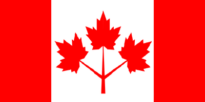800px-Flag of Canada