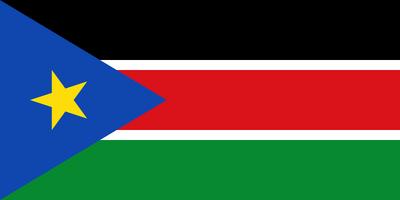 800px-Flag of South Sudan